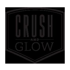 Crush and Glow