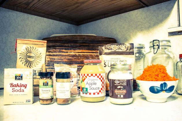 Carrot_Cake_Ingredients