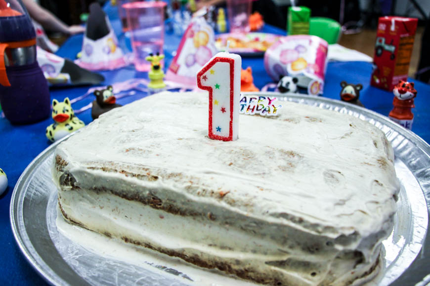 Edie_Baby_Cake_1
