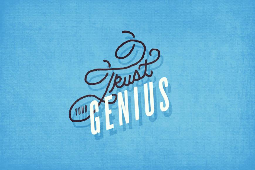 Trust_Your_Genius_Taylor_Lucas
