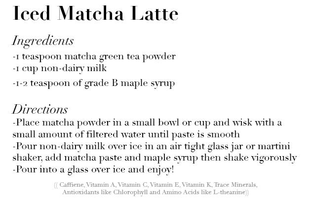 Match_Latte_Recipe.png