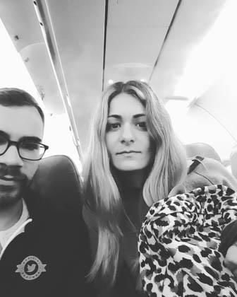 aruba-plane-ride