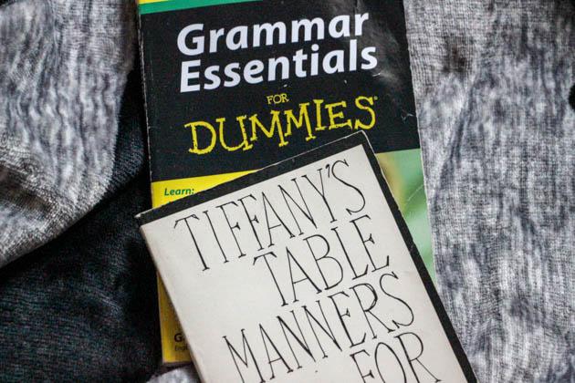 grammar-manners-2